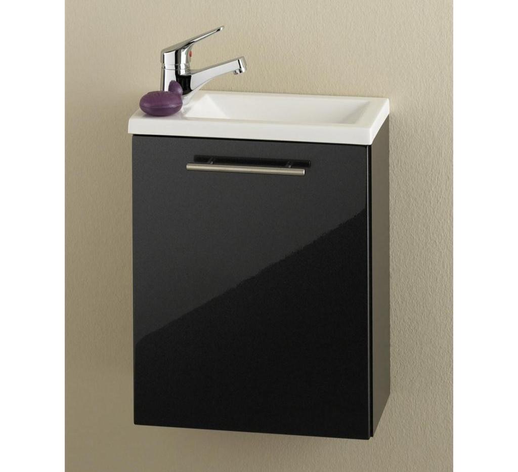 ванна-туалет 013.jpg