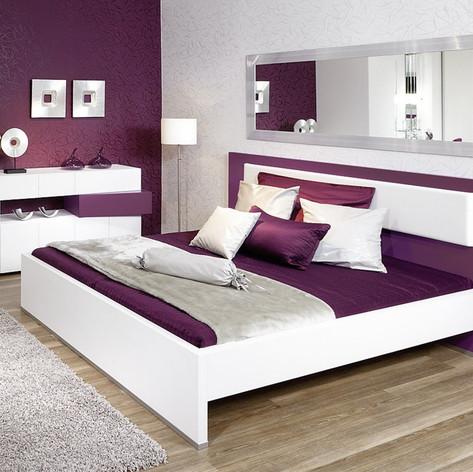 спальня 022.jpg
