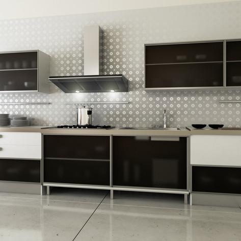 кухня 028.jpg