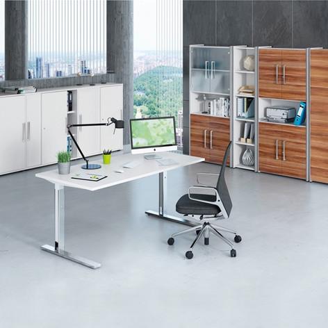 офіс 022.jpg