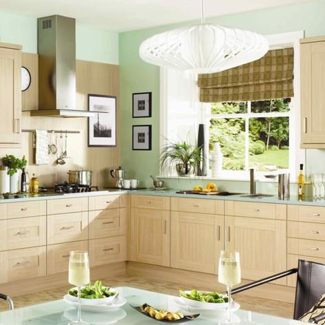 кухня 030.jpg