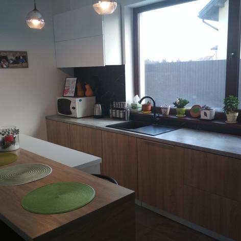 кухня 052.jpg