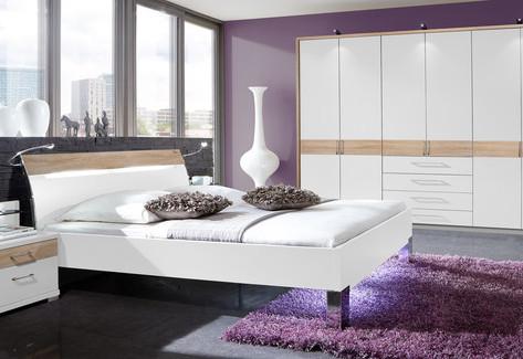 спальня 012.jpg