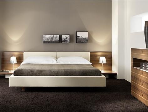 спальня 023.jpg