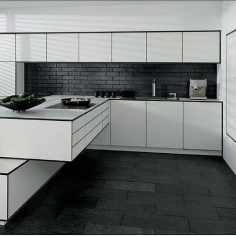 кухня 037.jpg