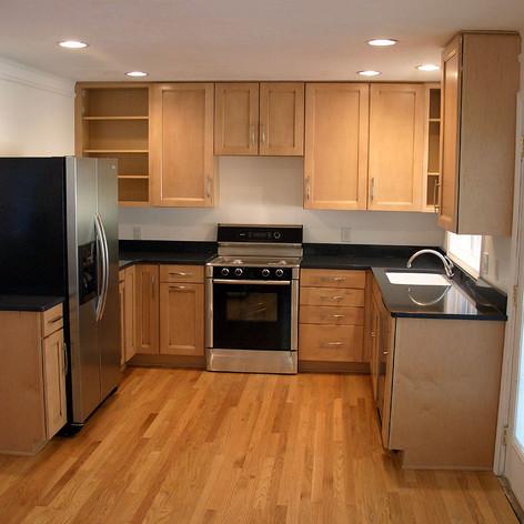 кухня 006.jpg