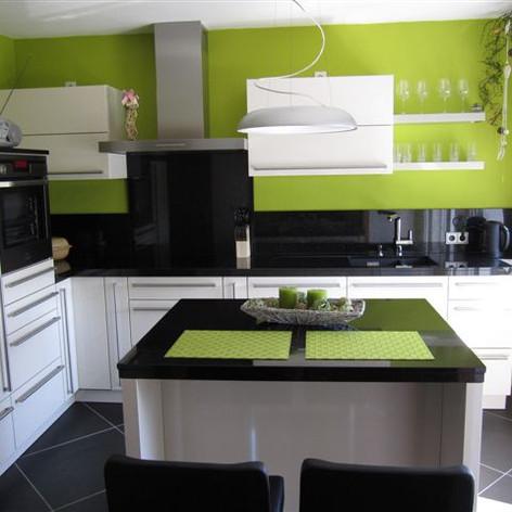 кухня 043.jpg