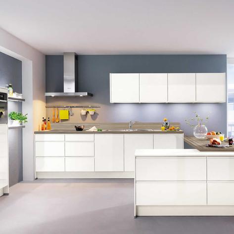 кухня 010.jpg