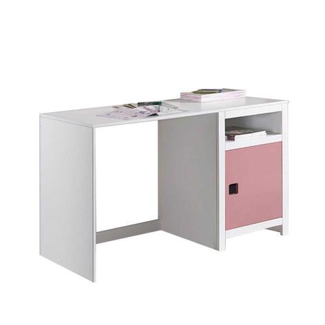 комп'ютерний стіл 016.jpg