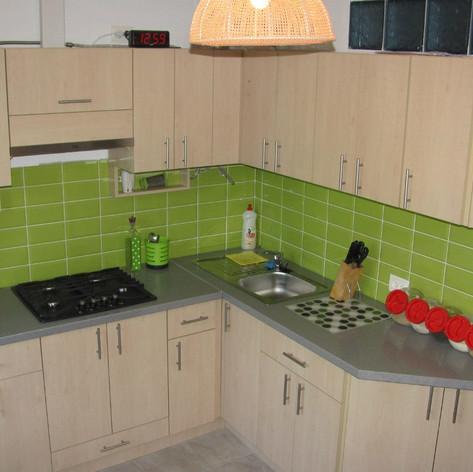 кухня 055.jpg