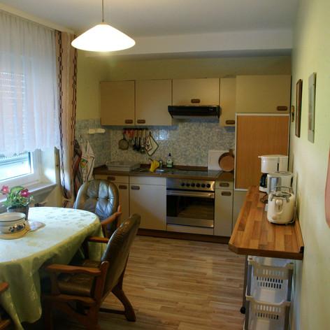 кухня 035.jpg