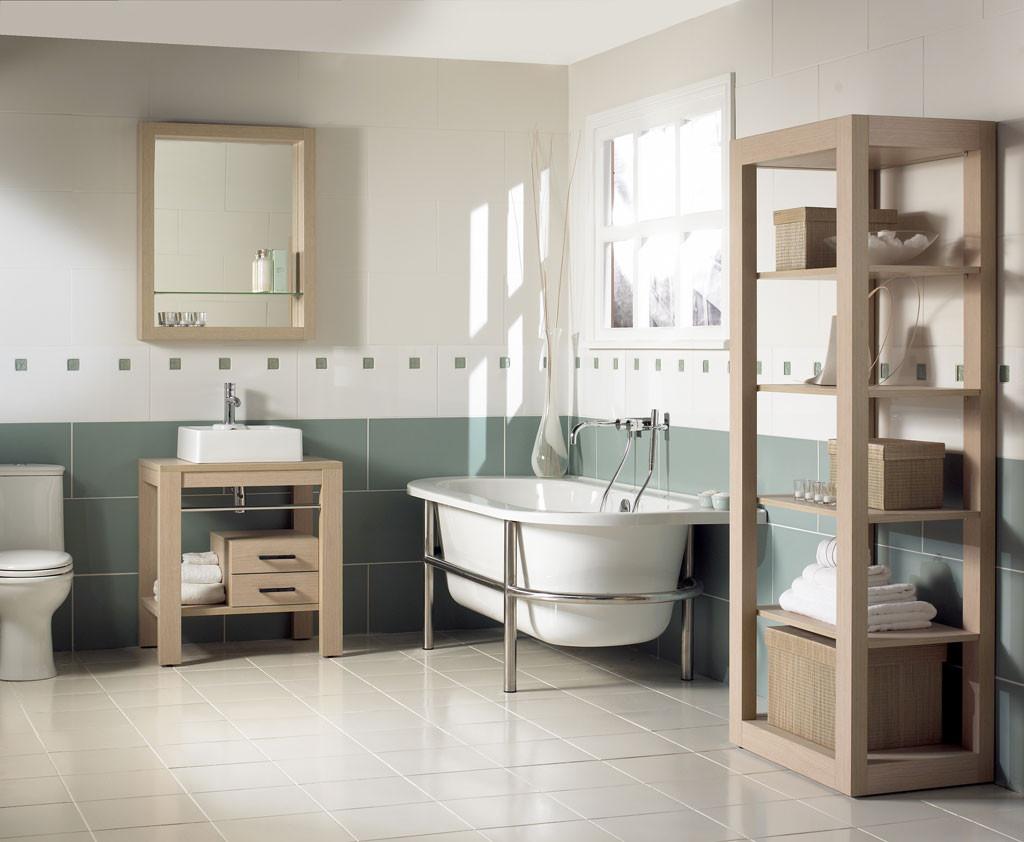 ванна-туалет 002.jpg