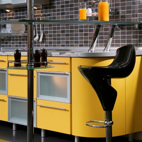 кухня 042.jpg