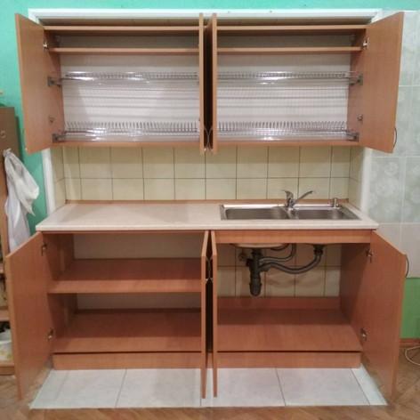 кухня 054.jpg