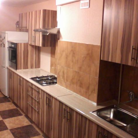 кухня 056.jpg