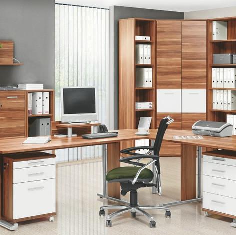 офіс 001.jpg