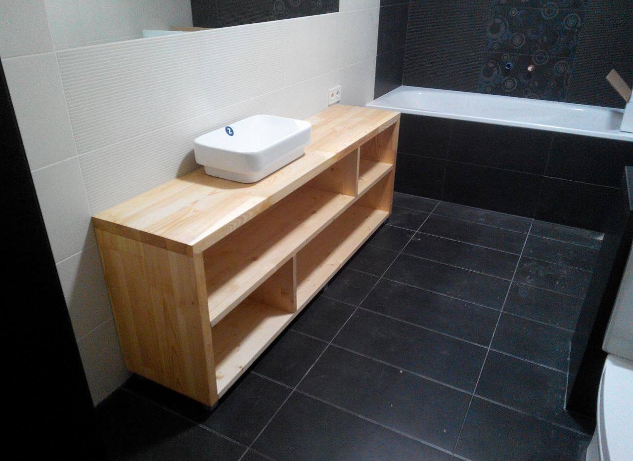ванна-туалет 018.jpg