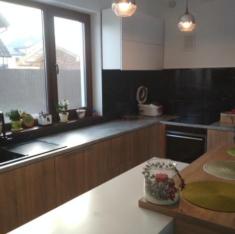 кухня 053.jpg