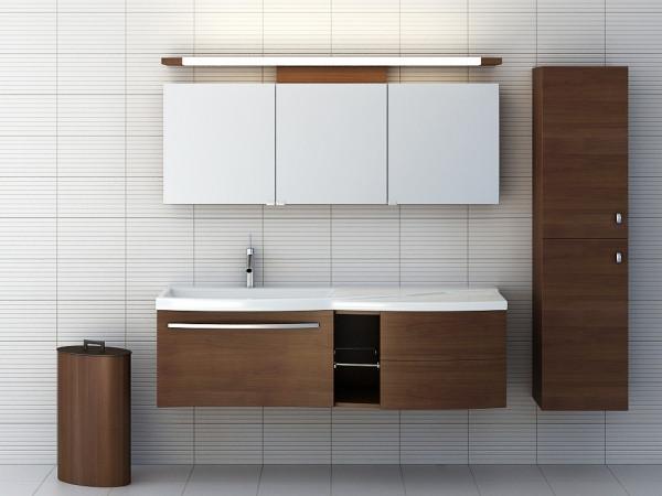 ванна-туалет 001.jpg