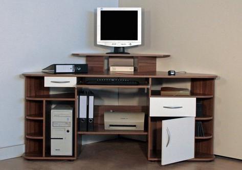 комп'ютерний стіл 003.jpg