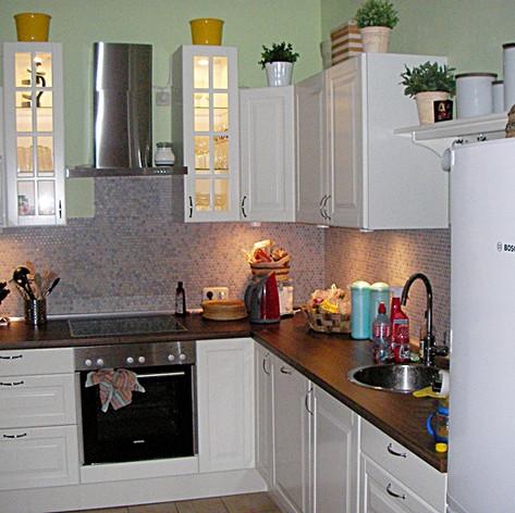 кухня 031.jpg