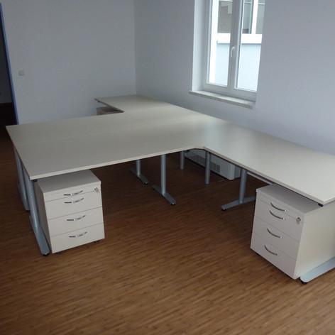 офіс 036.JPG