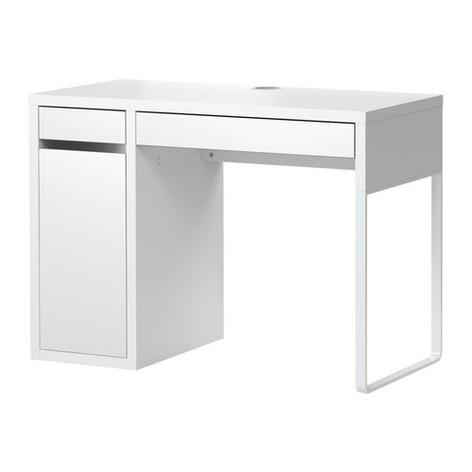 комп'ютерний стіл 017.JPG