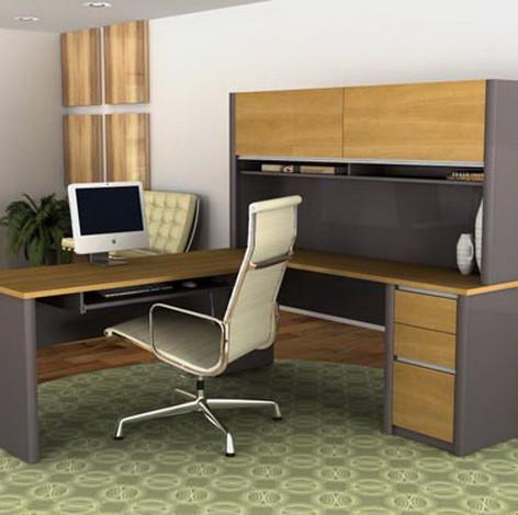 офіс 004.jpg