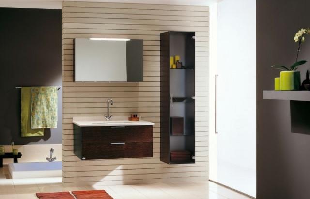 ванна-туалет 012.jpg