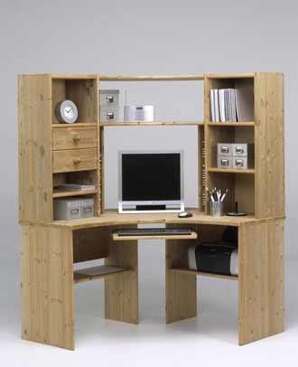 комп'ютерний стіл 006.jpg