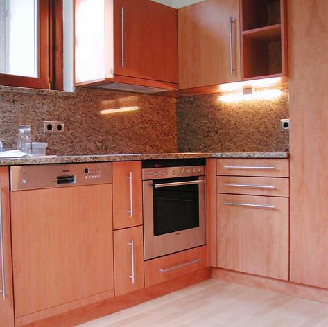 кухня 007.jpg