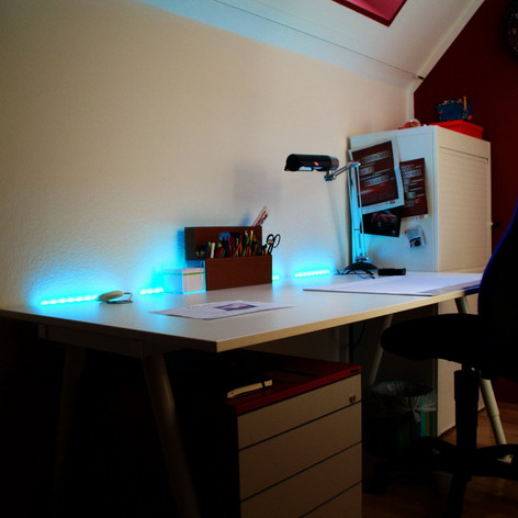 комп'ютерний стіл 021.jpg