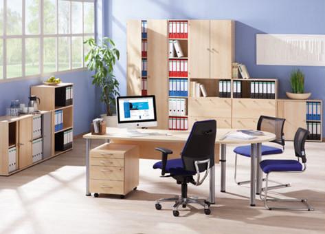 офіс 010.jpg