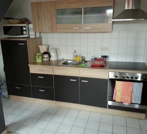 кухня 038.jpg