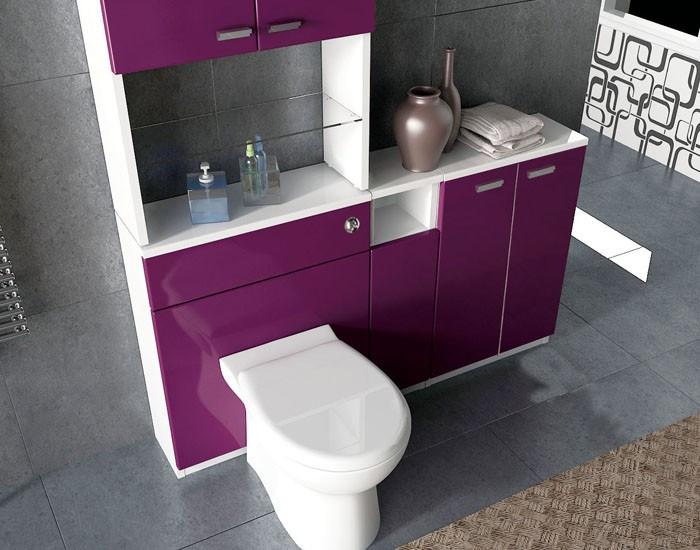 ванна-туалет 004.jpg