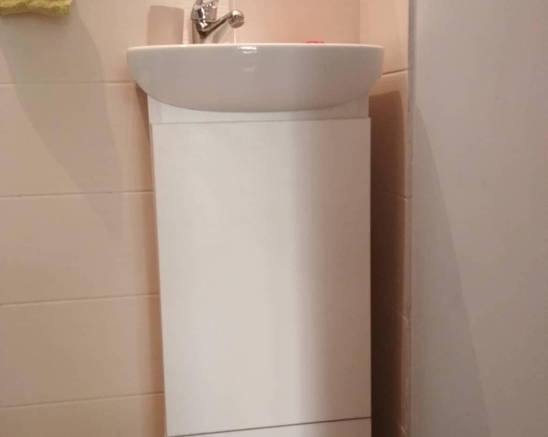 ванна-туалет 020.jpg