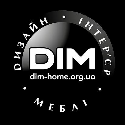 dim_logo_black_oval.png
