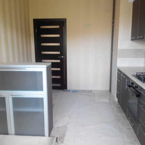 кухня 058.jpg