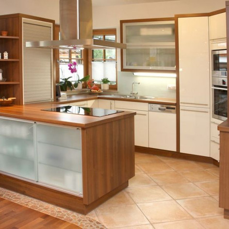 кухня 008.jpg
