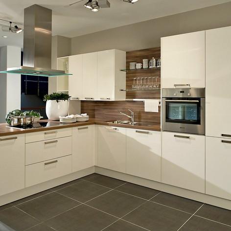 кухня 040.jpg
