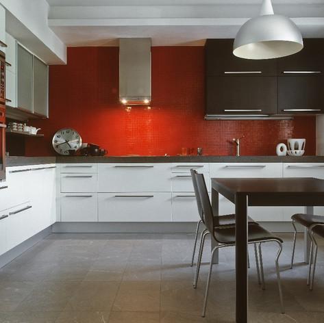кухня 044.jpg