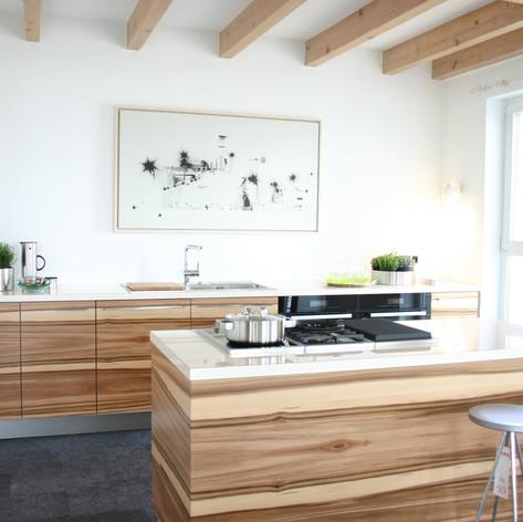 кухня 011.jpg