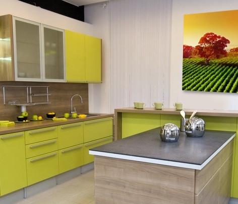 кухня 029.jpg