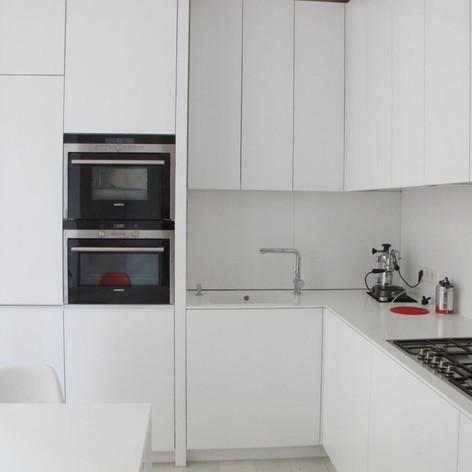 кухня 012.jpeg