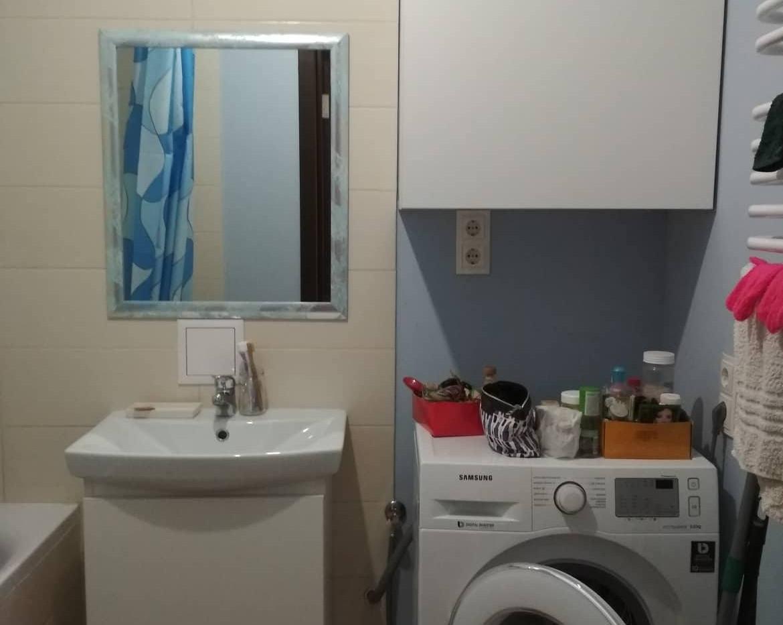 ванна-туалет 019.jpg