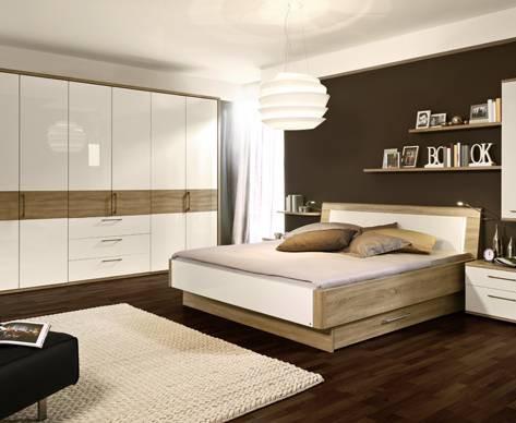 спальня 026.jpg