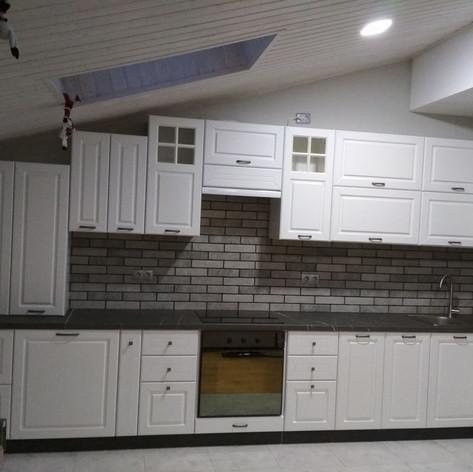 кухня 046.jpg
