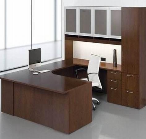 офіс 008.jpg