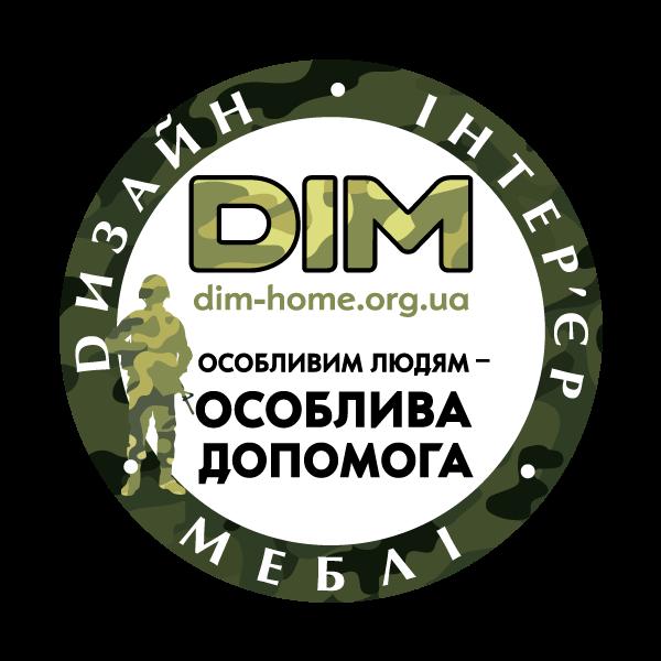 dim_logo_haki_oval.png