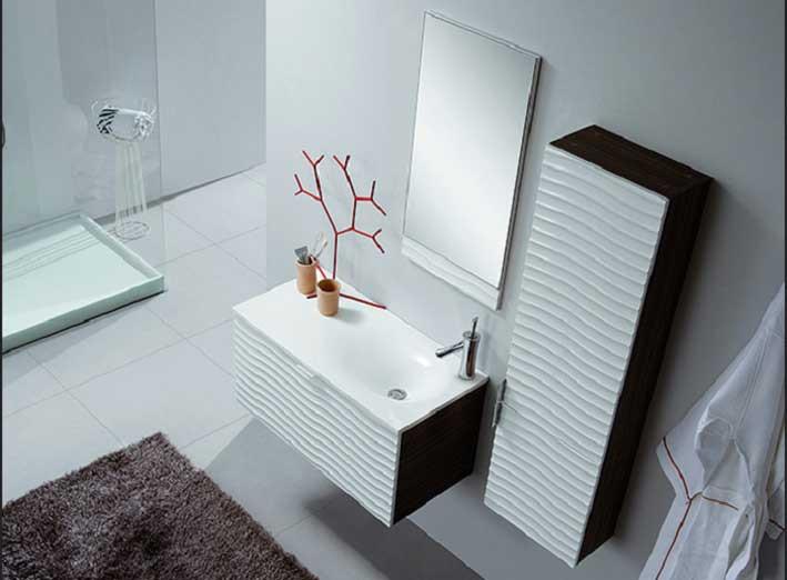 ванна-туалет 015.jpg